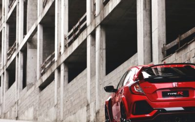 5 vehicles that exemplify reliability and longevity