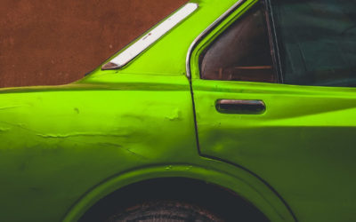 5 frequently asked questions about selling a used or junk car