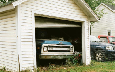3 tips for selling your junk car the right way